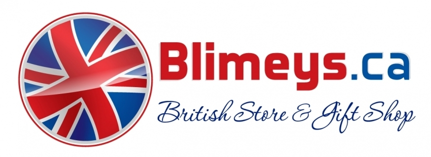 Blimeysca_CustomLogo