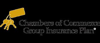 Chambers Group Insurance Plan