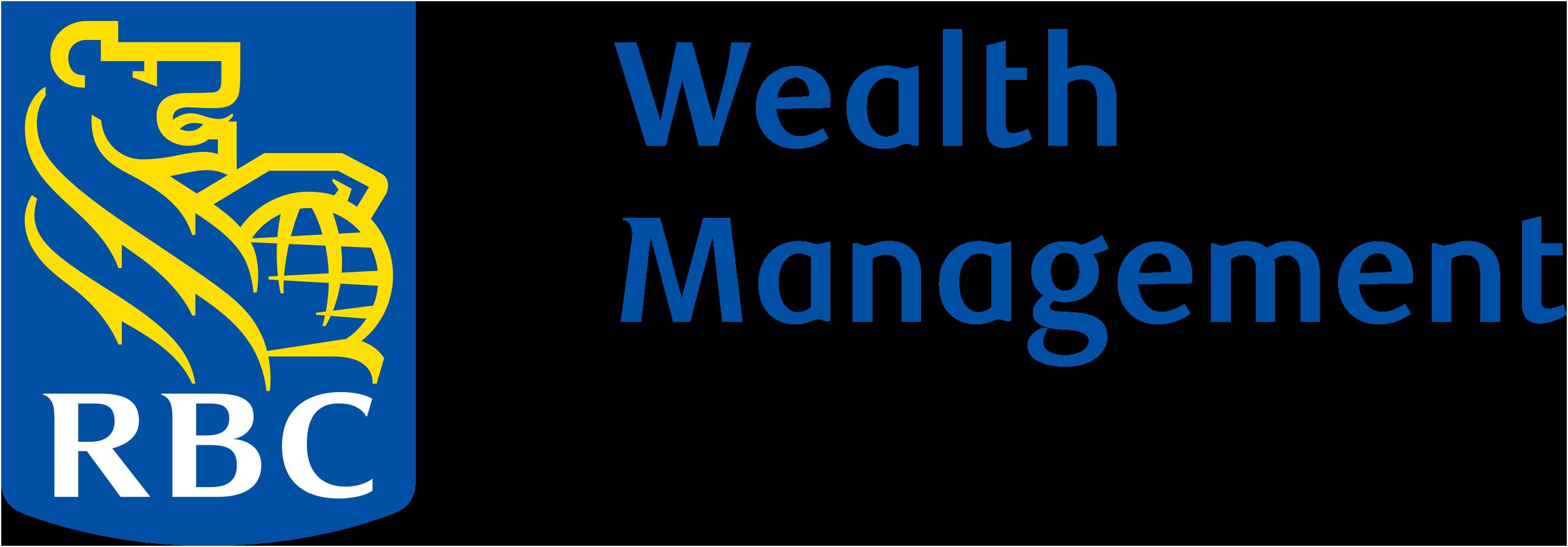 The Boismier Wealth Advisory Group of RBC Dominion Securities