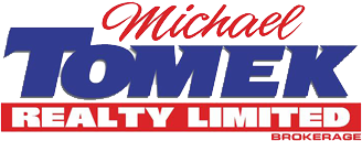 Michael Tomek Realty Limited