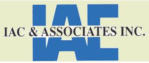 IAC & Associates